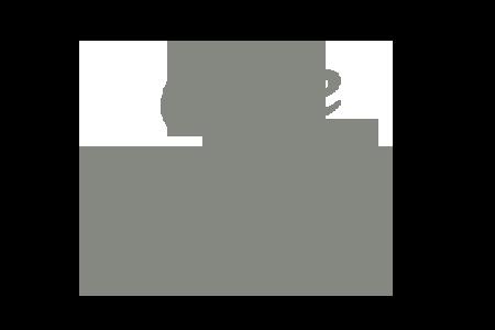 One Fab Day logo